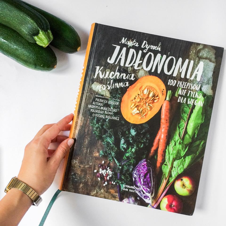 Jadlonomia