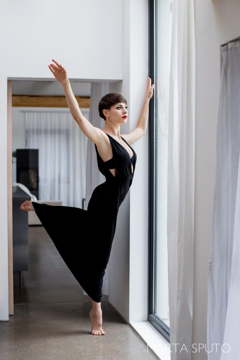 Zdjecia Tancerki (7 of 8)