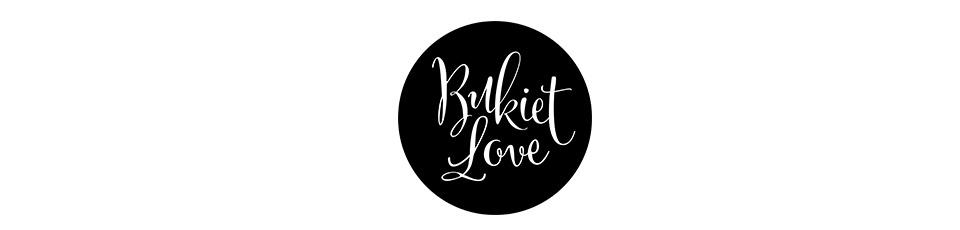 bukietlove logo