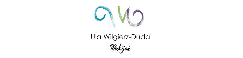 ula wilgierze logo web